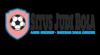 Situs Judi Bola Terpercaya | Agen SBOBET Deposit 25rb